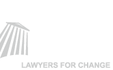 Consumer Justice Group